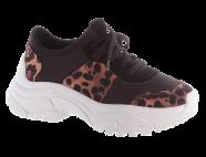 Sapato Zatz 25