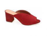 Sapato Tabita 75