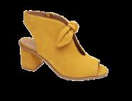 Sapato Tabita 76