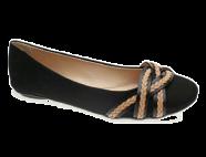Sapato Tabita 29