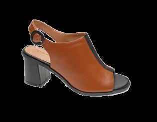 Sapato Tabita 78