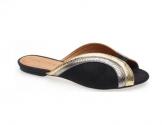 Sapato Tabita 59