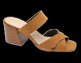 Sapato Tabita 48