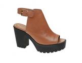 Sapato Tabita 80