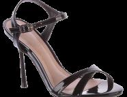 Sapato Zatz 15