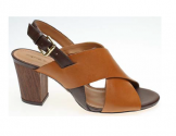 Sapato Tabita 52