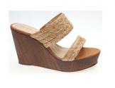 Sapato Tabita 53