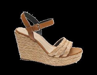 Sapato Tabita 55
