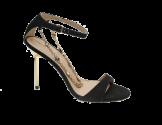 Sapato Tabita 56