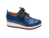Sapato Tabita 86