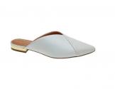 Sapato Tabita 60