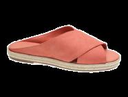 Sapato Tabita 31
