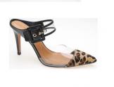 Sapato Tabita 62