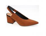 Sapato Tabita 65