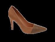 Sapato Tabita 66